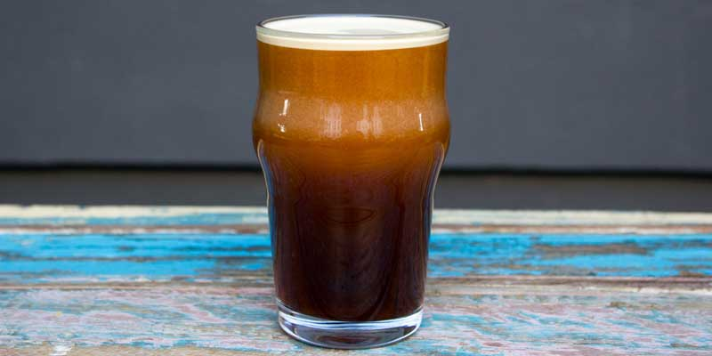 İlginç Kahve Türleri
