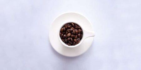 Kahvenin yolculuğu: Çekirdekten İçeceğe