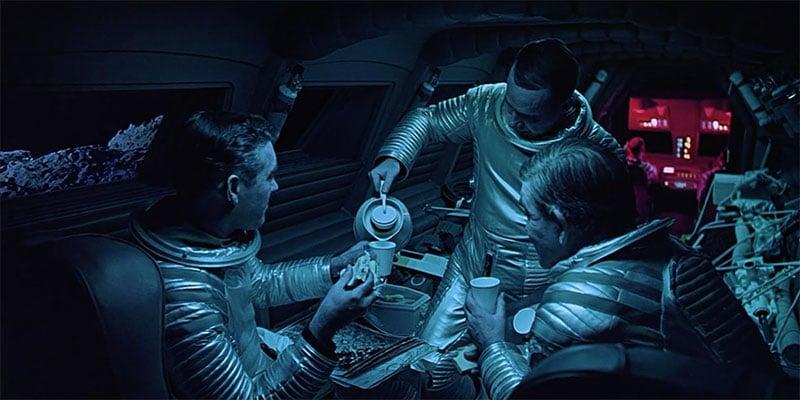kahveli-filmler-space-odyssey