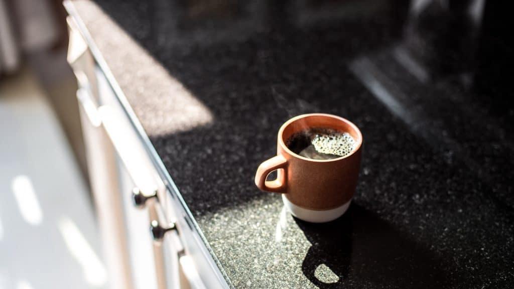 Filtre Kahve ve Kalori