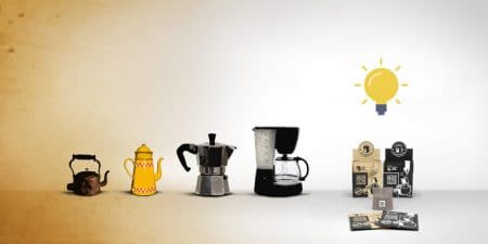 1., 2. ve 3. Nesil Kahvecilik Hakkında Bilmeniz Gerekenler