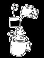 coffee-bag-cold-brew