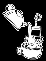 coffee-bag-filter-coffee